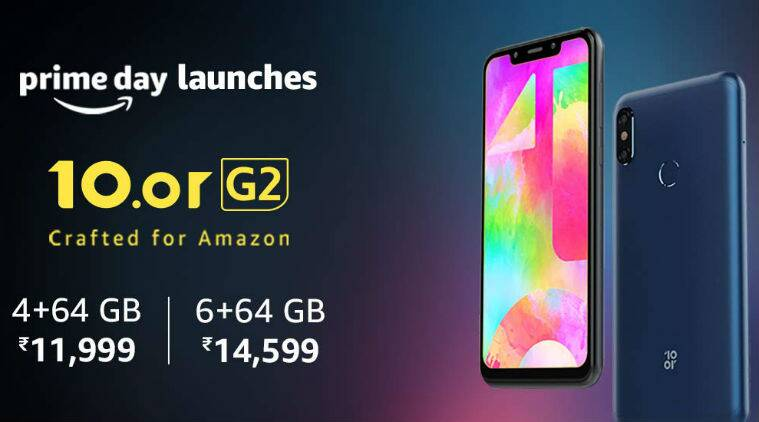 10.or g2, 10.or g2 price, 10.or g2 available, 10.or g2 specs, 10.or g2 features, 10.or g2 camera, 10.or g2 release date, 10.or g2 limited edition, 10.or g2 launch, 10.or g2 launch date, 10.or g2 amazon, 10.or g2 amazon prime day sale, 10.or g2 july 15 launch