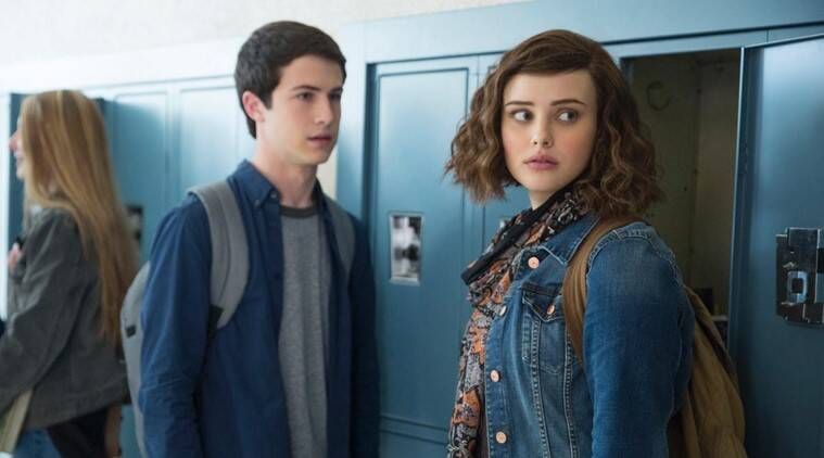 13 Reasons Why controversial scene removed