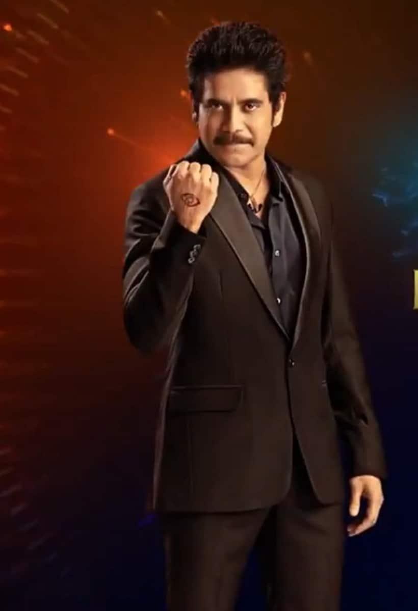 Meet Bigg Boss Telugu 3 contestants | Entertainment Gallery News