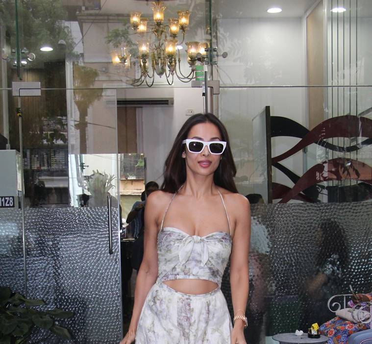 Malaika Arora, Malaika Arora fashion, Malaika Arora pictures