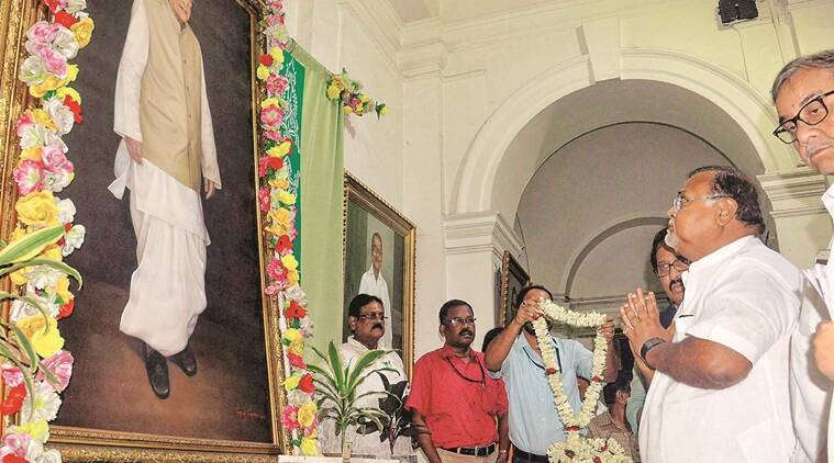 TMC, Cong and CPM agree on 'rising communalism', but not on the reasons