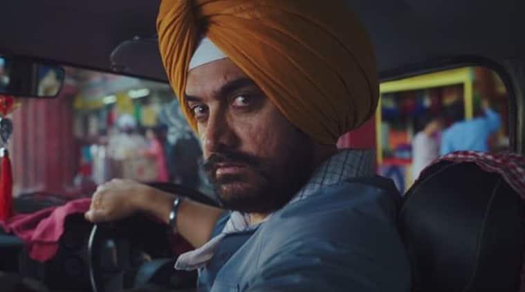 Aamir Khan film Lal Singh Chaddha to chronicle India growth
