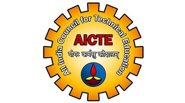 AICTE, AICTE new rule, India Council for Technical Education, HRD Ministry, Make in India, Indian Express news