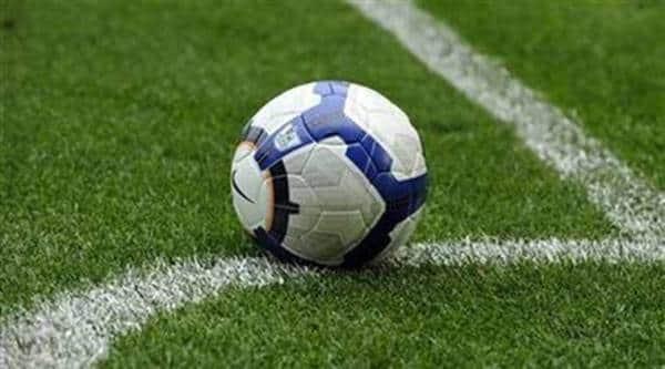 India football, Indian football league, All India Football Federation, AIFF Praful Patel, I-League, Asian Football Council, Indian Super League, ISL, Indian express