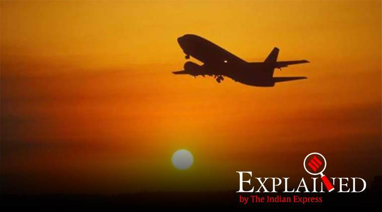 Explained: Pakistan opens airspace; how this will impact Indian airlines