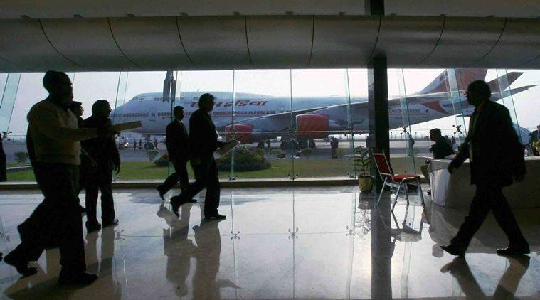 Pakistan airspace closure: Indian airlines incur Rs 550 crore loss