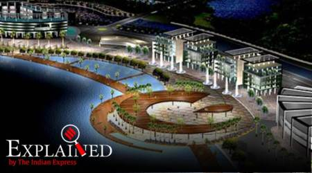 Explained: What is the Dholera Special Investment Region and why it is significant