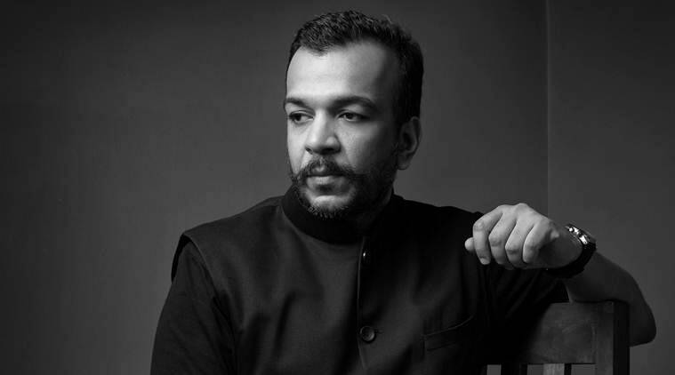 It is interesting to see how Indian brides have evolved over the years: Designer Amit Aggarwal
