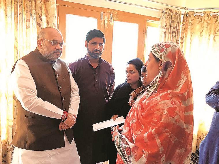 amit shah, amit shah NRC, Amit Shah Kashmir, Amit Shah home ministry, home minister amit shah, Amit shah west bengal, amit shah BJP