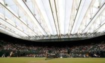As Wimbledon gets cancelled, tennis faces break point