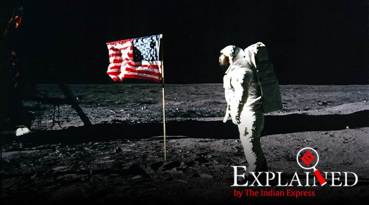 Explained: A list of Apollo missions, what each achieved