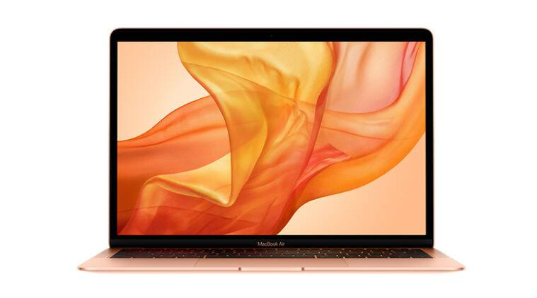 apple macbook, macbook pro, macbook air, macbook discount, apple student discount, apple back to school offer, paytm mall, apple paytm mall