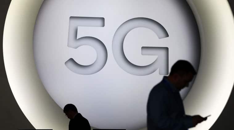 Apple, Intel, Apple buys Intel modem, Apple iPhone 5G, Apple Intel deal, Apple to buy Intel mobile modem, Apple Intel mobile modem deal, Intel deal, Intel 5G chipset