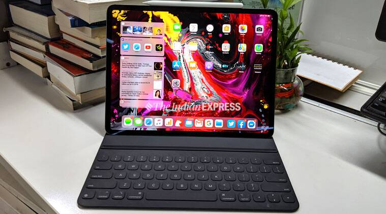 Apple, Apple iPadOS, Apple iPadOS review, iPadOS download, how to install iPadOS beta, iPadOS beta problems, iPadsOS features