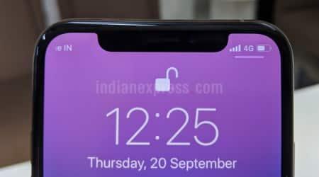 Apple, Apple iPhone, iPhone in-display fingerprint sensor, Apple iPhone China, iPhone no face id, apple iPhone Face ID removed, iphone under-display