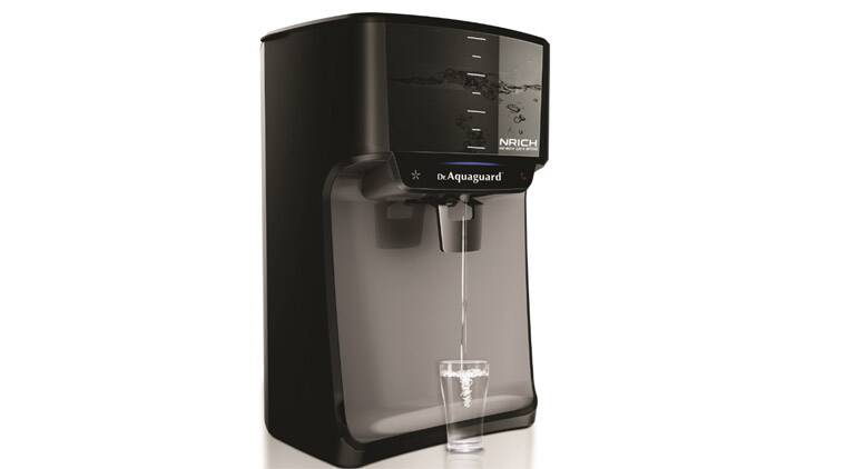 Water purifier, RO, What is RO, RO water purifiers, how to choose water purifiers, Water purifiers in India, Best water purifier models for cities, What is TDS in water