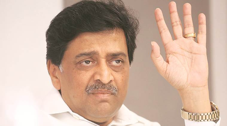 Maharashtra: Back against the wall, Congress to opt for those tried & tested