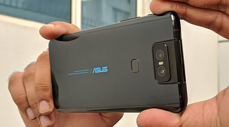 Flipkart Big Shopping Days: Deals and offers on Asus, Motorola, and Honor phones