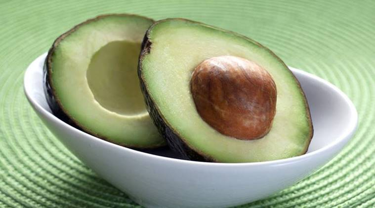 avocado, healthy food, avocado Keto diet, superfood, indian express