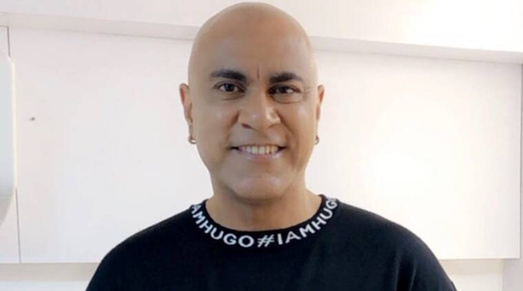 It's time Bollywood stopped destroying old classic songs: Baba Sehgal