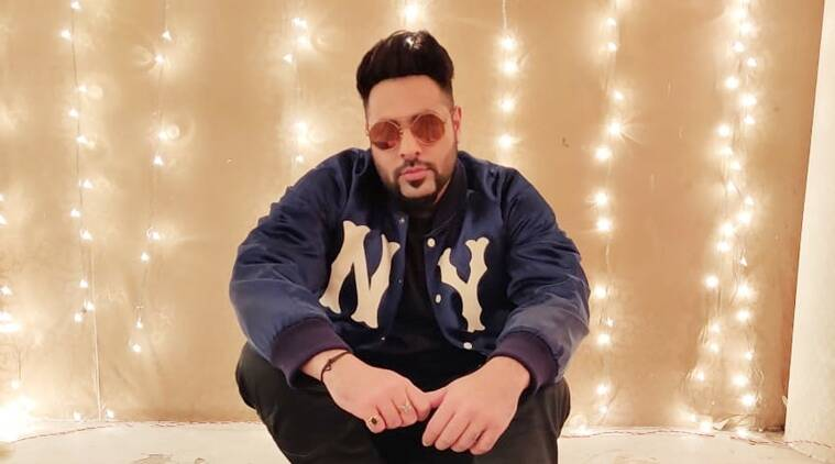 My respect for actors has grown immensely: Badshah