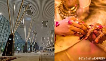 Bangalore-kempegowda-bengaluru-airport-wedding-destination-concert-arena