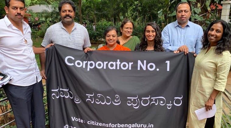bangalore-ward-corportors-award-cfb