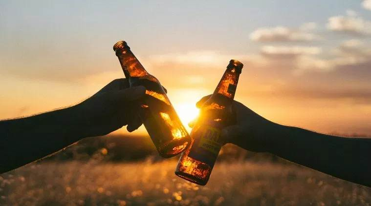 In US, beer may lose its fizz as CO2 supplies go flat during pandemic