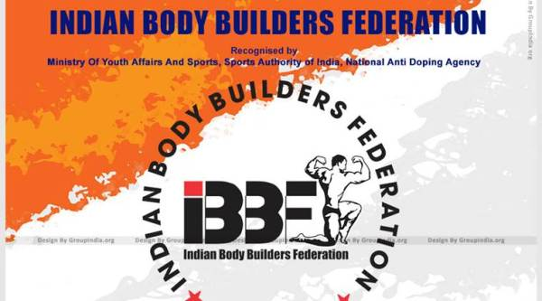 Indian Body Builders Federation, Amit Swami, PMO letter