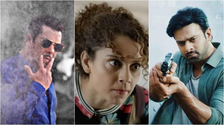 movie 2019 ki Upcoming Bollywood Movies Of 2019 Super 30 Judgementall
