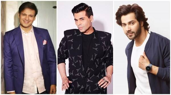 bollywood celebs on World Cup 2019