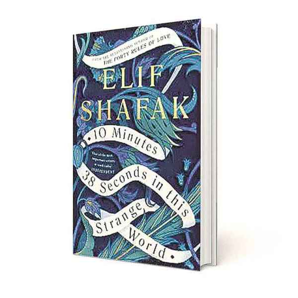 Elif Shafak, TURKISH WRITER Elif Shafak, Elif Shafak novel, indianexpress, sundayEYE, indianexpressnews, populism Elif Shafak, who is Elif Shafak, istanbul Elif Shafak, istanbul, turkish protestors, turkey, Elif Shafak turkey, Ayse Kulin, Abdullah Sevki, turkey child brides, turkey sexual harassment, turkey gender inequality,Elif Shafak interview, Elif Shafak interview indian express, human rights Elif Shafak, child rights Elif Shafak, fiction writer Elif Shafak, storytelling Elif Shafak, The Bastard of Istanbul novel, Elif Shafak middle east, turkey writer Elif Shafak, Elif Shafak feminism, Elif Shafak on feminism, Elif Shafak activist, Elif Shafak activism, Elif Shafak on novel writing, Elif Shafak loneliness,