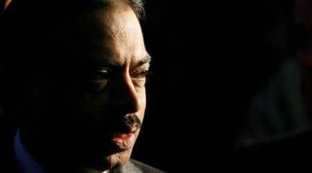 Bosnian court detains Indian businessman Pramod Mittal over suspected fraud