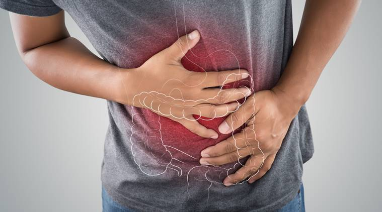 Three Drug Combo Improves Survival Period Of Bowel Cancer Patients Study Lifestyle News The Indian Express