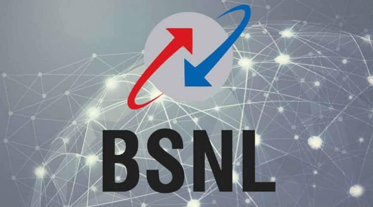 BSNL, BSNL 5GB Free Trial offer, BSNL 5GB Free Trial, BSNL broadband, BSNL Wi-Fi, BSNL WiFi, BSNL offer, BSNL free internet