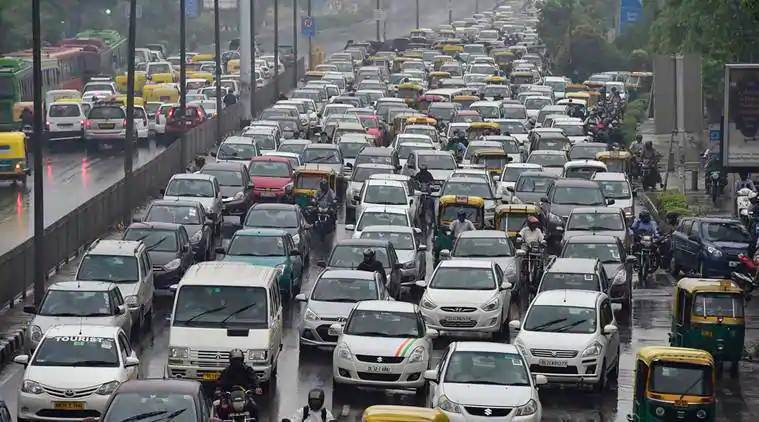 Rajasthan HC stays order directing govt to cancel driving licences of illiterate persons