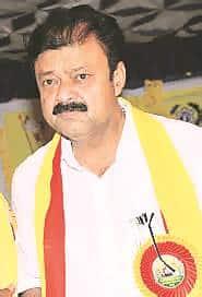Karnataka, karnataka crisis, karnataka congress resignations, Speaker KR Ramesh Kumar, karnataka congress, karnataka govt crisis, Siddaramaiah, karnataka govt news, hd kumaraswamy, karnataka mla resignations