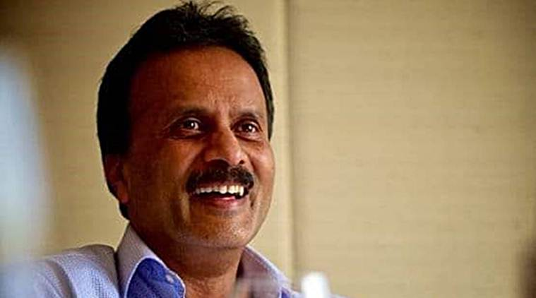 VG Siddhartha dead: From going missing to found dead — what all happened in between