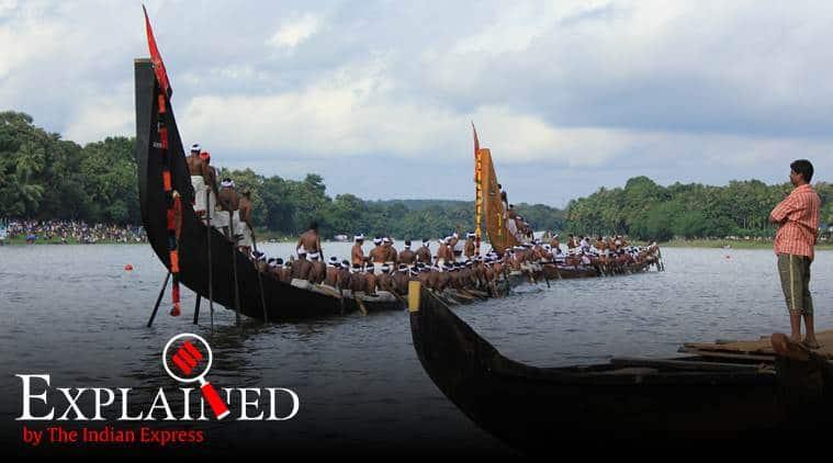 kerala, champions boat league, kerala champions boat league, ipl, indian premier league, snake boat race, snake boat race kerala, snake boat, alappuzha, kerala government, indian express news