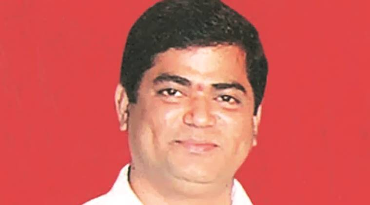 Goa: Congress MLA who defected to BJP to be new Dy CM