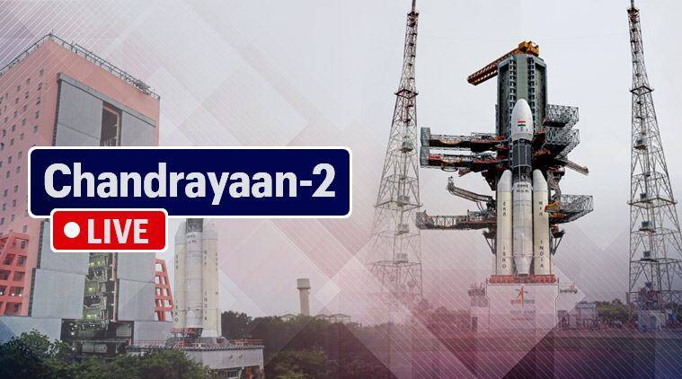 chandrayaan 2, isro chandrayaan 2, chandrayaan 2 launch, chandrayaan 2 launch live, chandrayaan 2 launch live streaming, chandrayaan 2 mission, moon mission india isro, mission moon india, india moon mission, isro moon mission, chandrayaan 2 mission launch, chandrayaan 2 moon mission launch, chandrayaan 2 moon mision launch live, chandrayaan 2 launch live streaming, chandrayaan 2 live streaming online, chandrayaan 2 online
