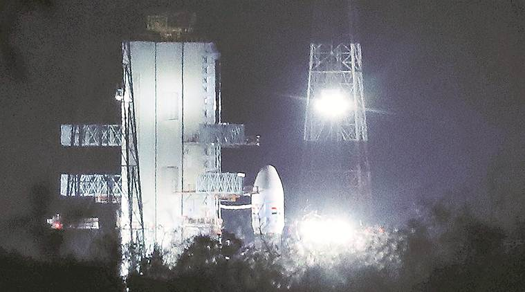 chandrayaan 2, isro chandrayaan 2, chandrayaan 2 launch, chandrayaan 2 launch live, chandrayaan 2 launch live streaming, chandrayaan 2 mission, chandrayaan 2 mission launch, chandrayaan 2 moon mission launch, chandrayaan 2 moon mision launch live, chandrayaan 2 launch live streaming, chandrayaan 2 live streaming online, chandrayaan 2 online