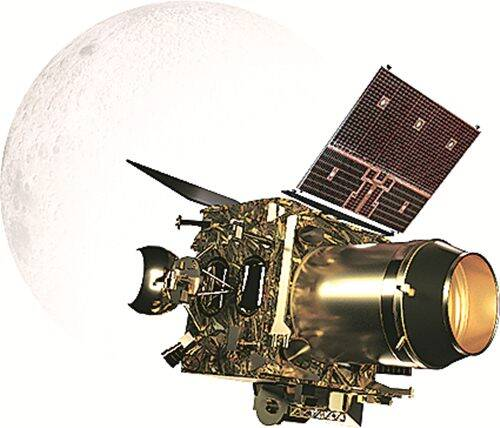 chandrayaan 2, isro chandrayaan 2, chandrayaan 2 launch, chandrayaan 2 mission, moon mission india isro, mission moon india, india moon mission, isro moon mission, chandrayaan 2 mission launch, chandrayaan 2 moon mission launch, chandrayaan 2 rover, chandrayaan 2 orbiter, what is chandrayan 2, india lunar mission, isro