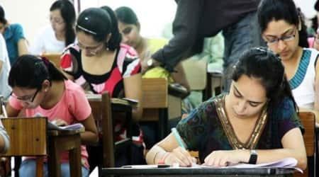 bpsc mains exam, bpsc governor, bpsc governor questions, bpsc Lalji Tandon, bihar governor Lalji Tandon