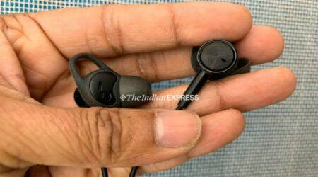 CLAW ANC7 active noise cancelling earphones, audio review, CLAW ANC7 noise cancelling earphones, CLAW ANC7 noise cancelling headphones, CLAW ANC7 active noise cancelling earphones review, CLAW ANC7 earphones