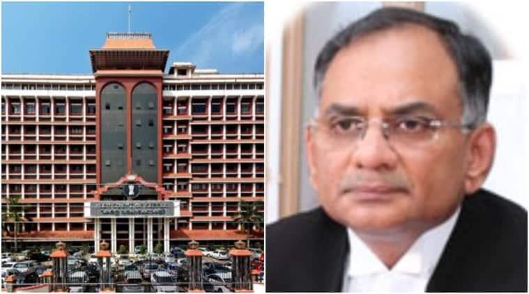 Kerala ministers slam HC judge for Brahmin reservation remarks