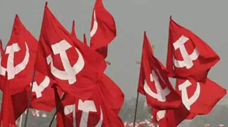 Tripura Panchayat polls: 86% seats won uncontested, CPM blames BJP 'armed gangs'