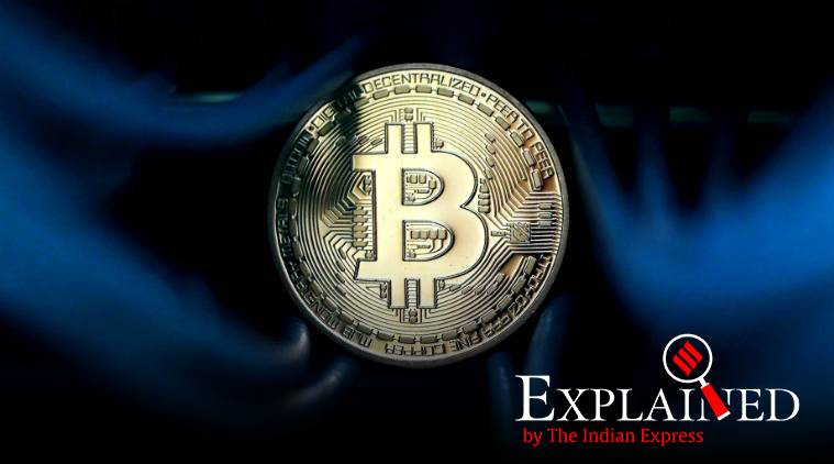 cryptocurrency, what is cryptocurrency, cryptocurrency india, digital currency, virtual currency, understanding cryptocurrency, express explained, indian express