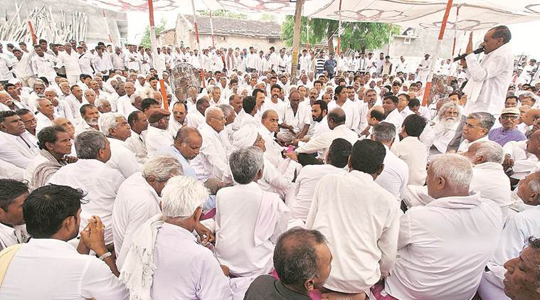 Gujarat: Fear factor keeps Jalila villagers mum after deputy