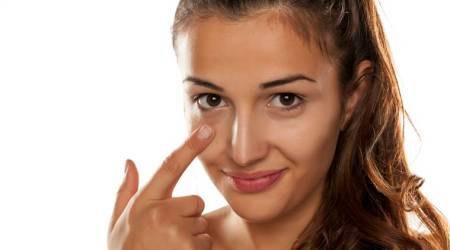 dark circles, eye treatments, indianexpress.com, indianexpressonline, indianexpress, indianexpressnews, laser toning, beauty sleep, under eye areas, puffy eyes, eye bags, skin care, dark spots, Dr Nivedita Dadu, eye care treatment,